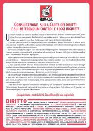 16_01_31-volantino_statuto