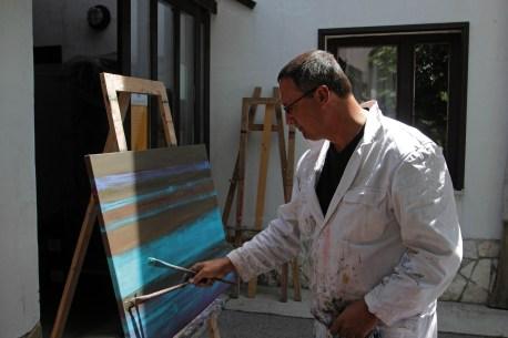 Armin Guerino