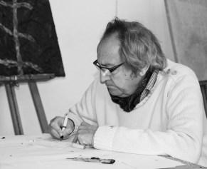 Ramiro Marrodán
