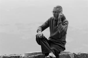 Andrej Brumen – Čop