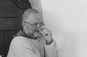 Željko Mucko