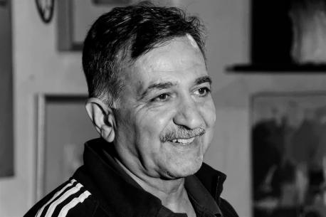 Azad Karim