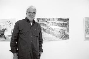 Fritz Rathke