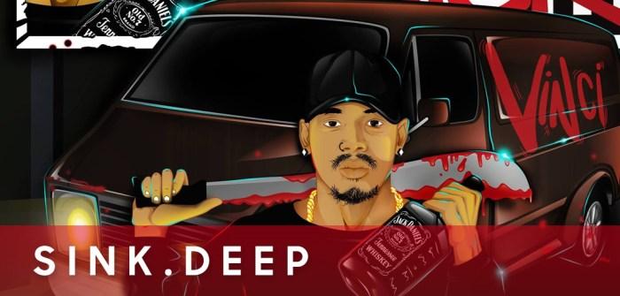 Hip Hop, Rap, Kayben XX