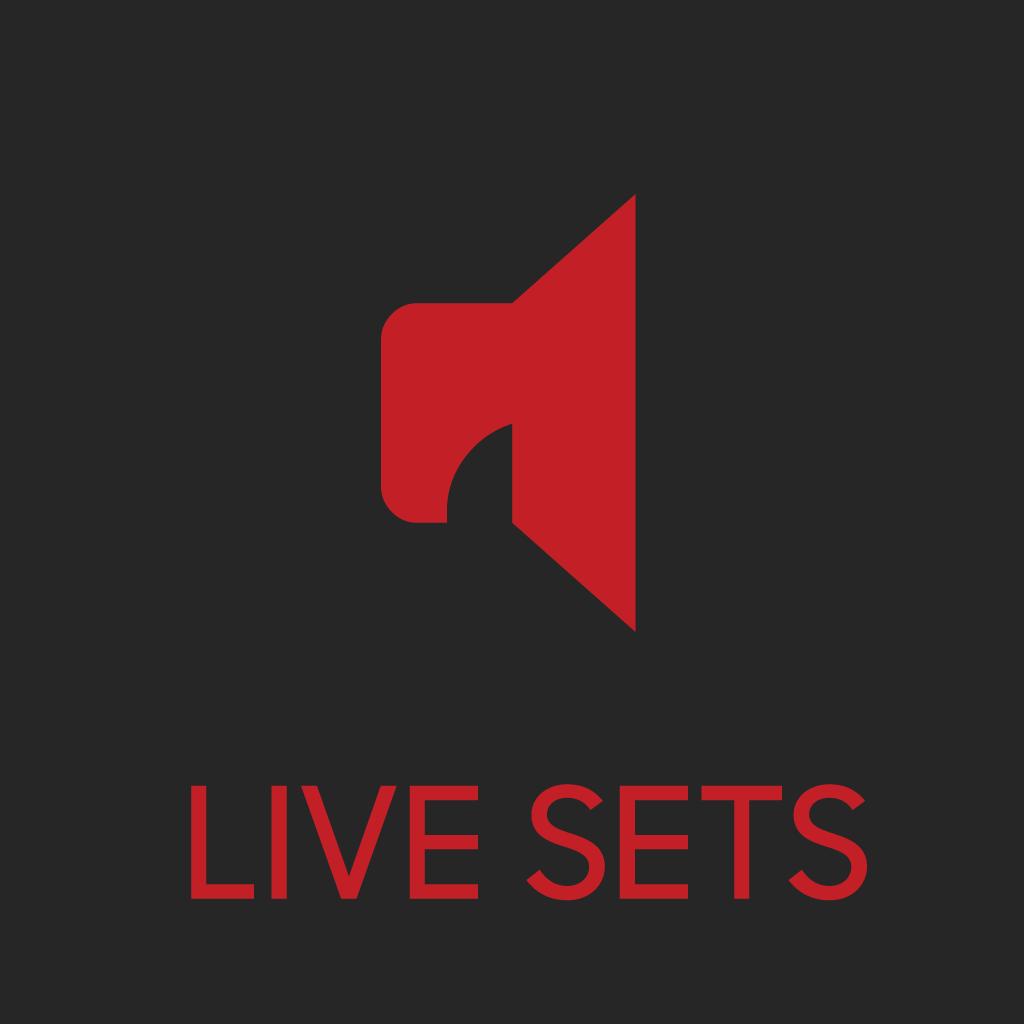 Live Sets