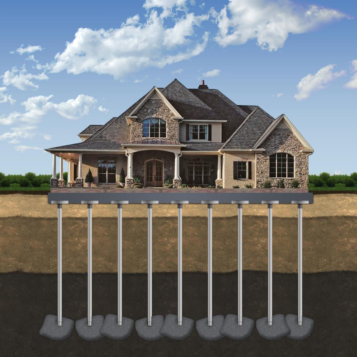 Soil Compaction Methods