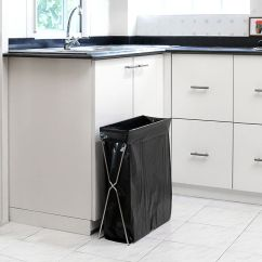 Kitchen Trash Bin Aid Mixer Deals Best Can Reviews And Buying Guide My Dream Cooking