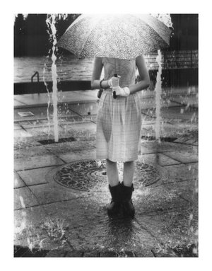 Rain_by_kathryna