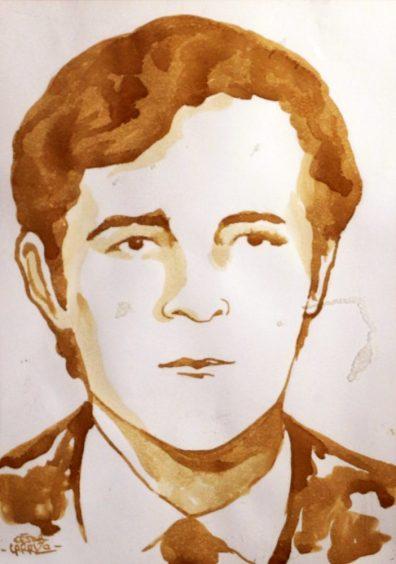 Francisco José Tolosa