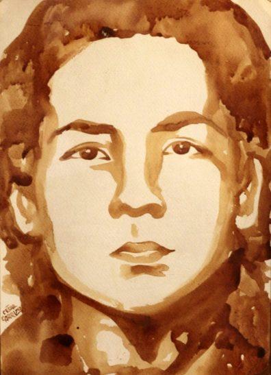 Humberto Morales Reyes