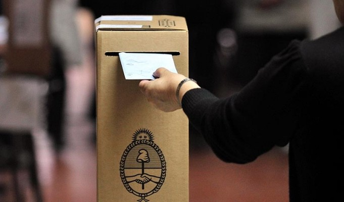 Luego de las PASO, hacia las elecciones en Tucumán
