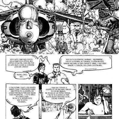 Entrevista a un Combatiente FINAL 05