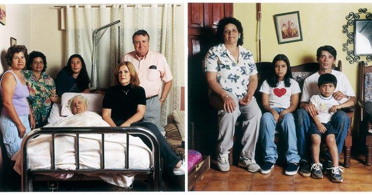 """SOBRE MITOS Y EXPERIENCIAS: EN TORNO AL """"SUEÑO AMERICANO"""""""