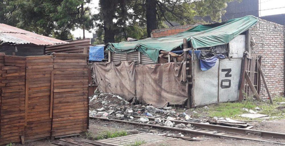 La pobreza en Tucumán (2003-2020)