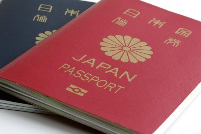 PASAPORTE-JAPONES-1