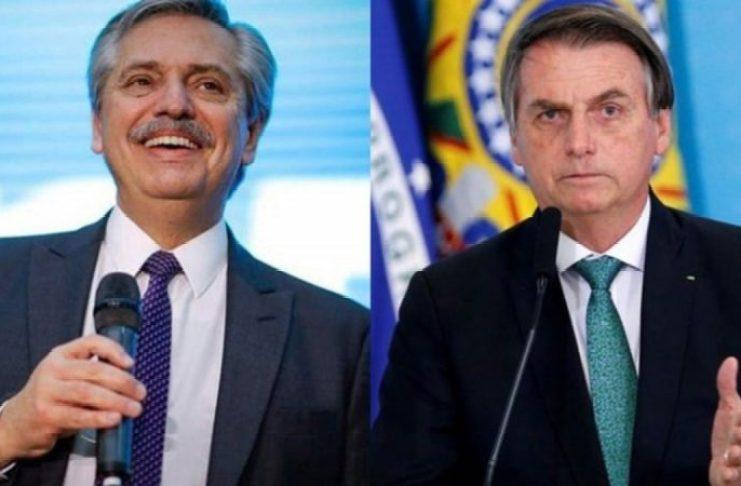 SM-Fernandez-Bolsonaro-2921120-e1606694421772