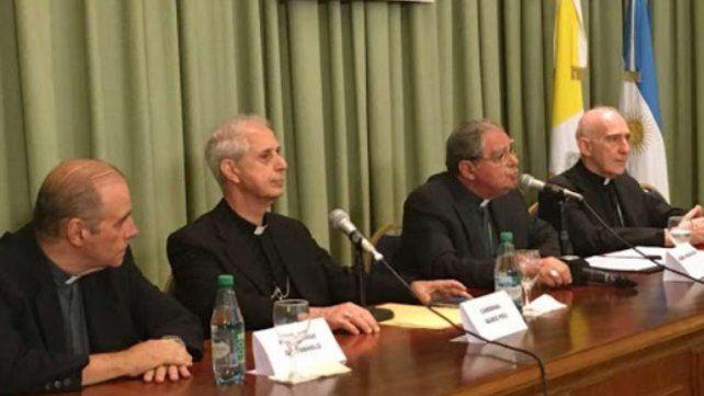 SM-conferencia-episcopal-argentina-301220