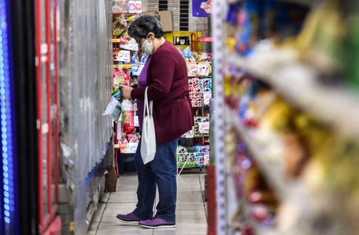 sm-supermercados-281220