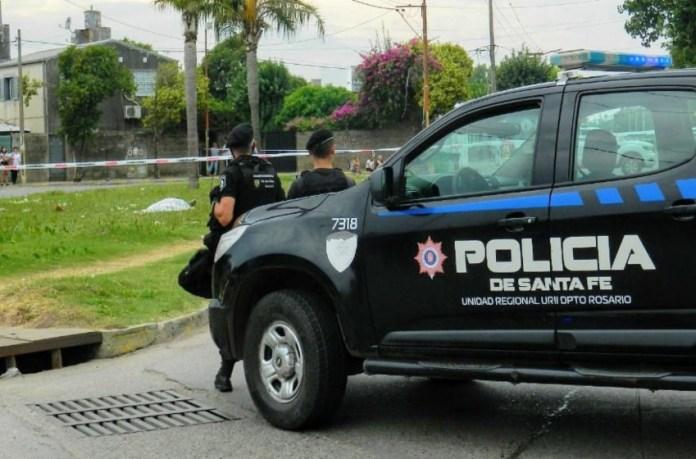 SM-policia-2122021