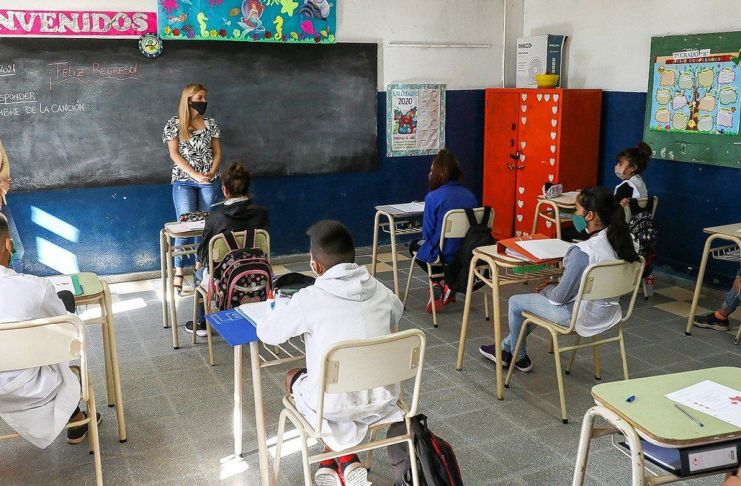 SM-clases-aula-150421