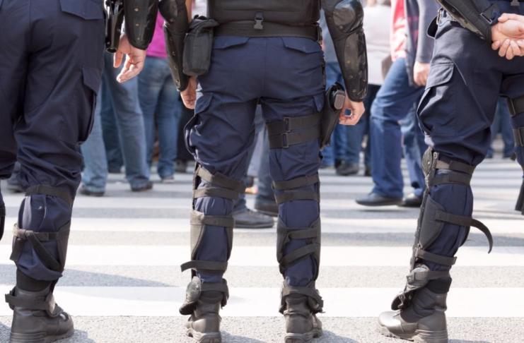 SM-policia-442021