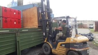 sm-camiones-2704213
