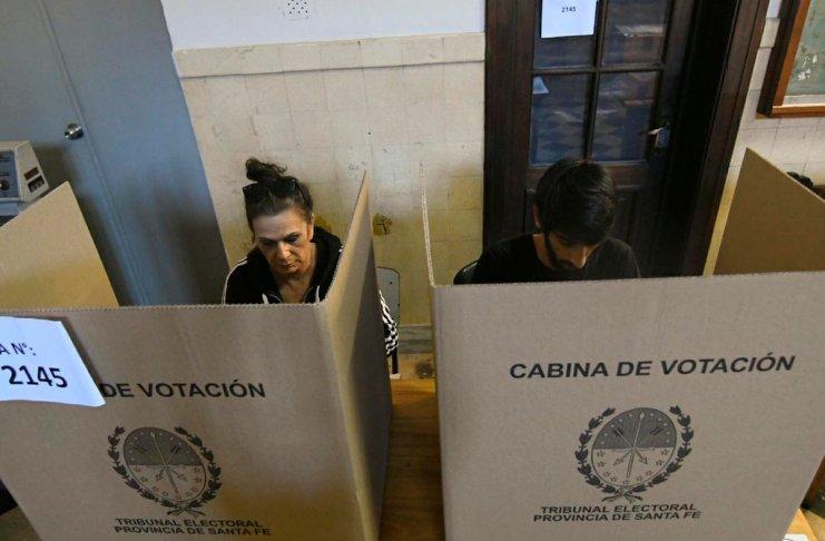 sm-elecciones-sfe-100421