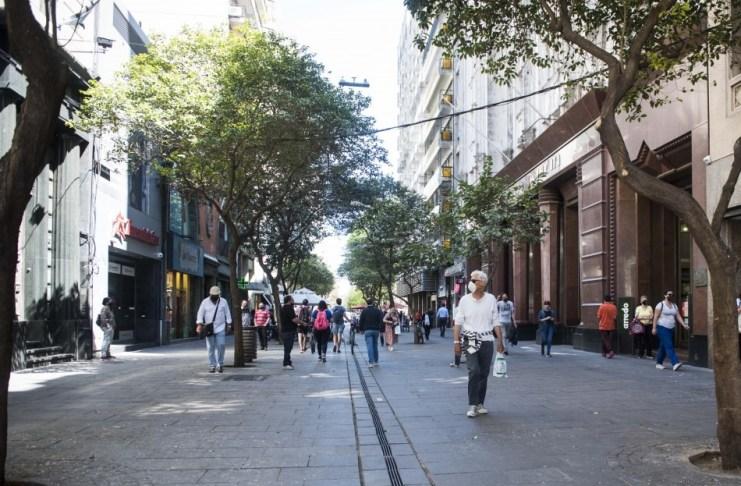sm-peatonales-rosario-270421