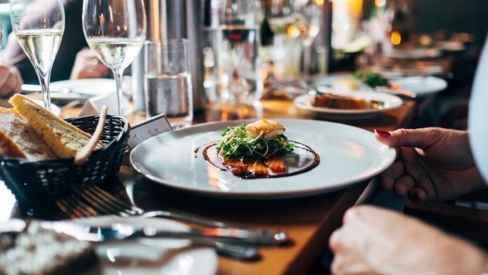 SM-gastronomia-restaurante-bar-030621