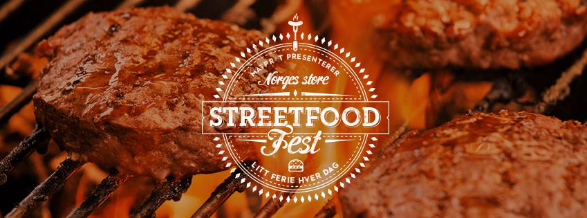 Streetfoodfest