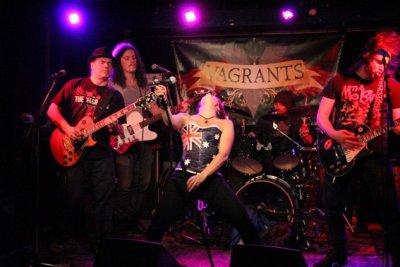vagrants-rock1