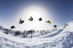 snowboardhopp