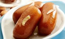 gulab-jamun-lambe