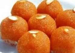 moti-chur-laddo