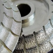 grinding-wheel-for-stone-1