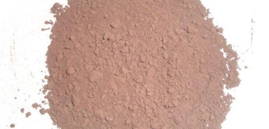 manganous-manganic-oxide