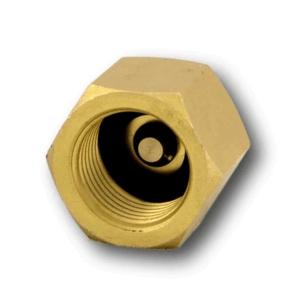 mini co2 regulator, keg co2 regulator, SinoBatoo