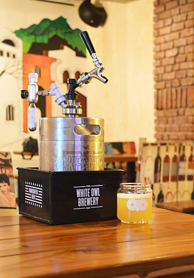 Stainless Steel 5 Litre Mini Beer Kegs For Sale