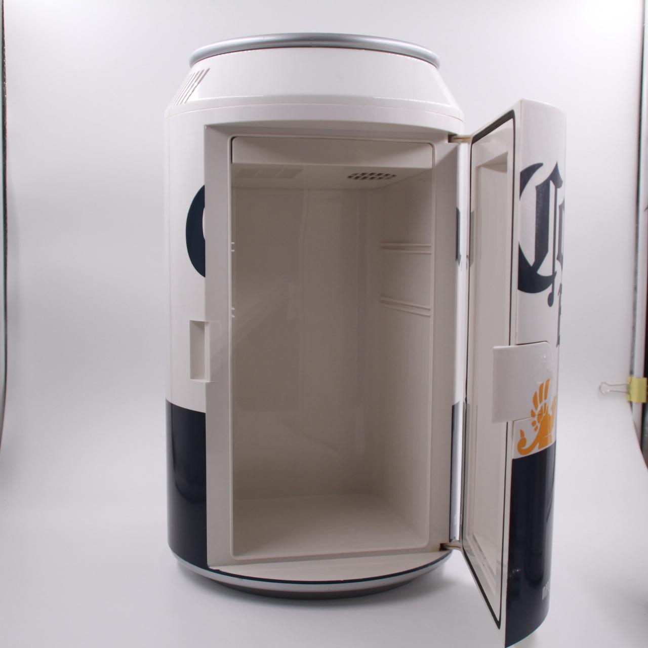 10l Mini Keg Fridge Can Cooler Sinobatoo Com