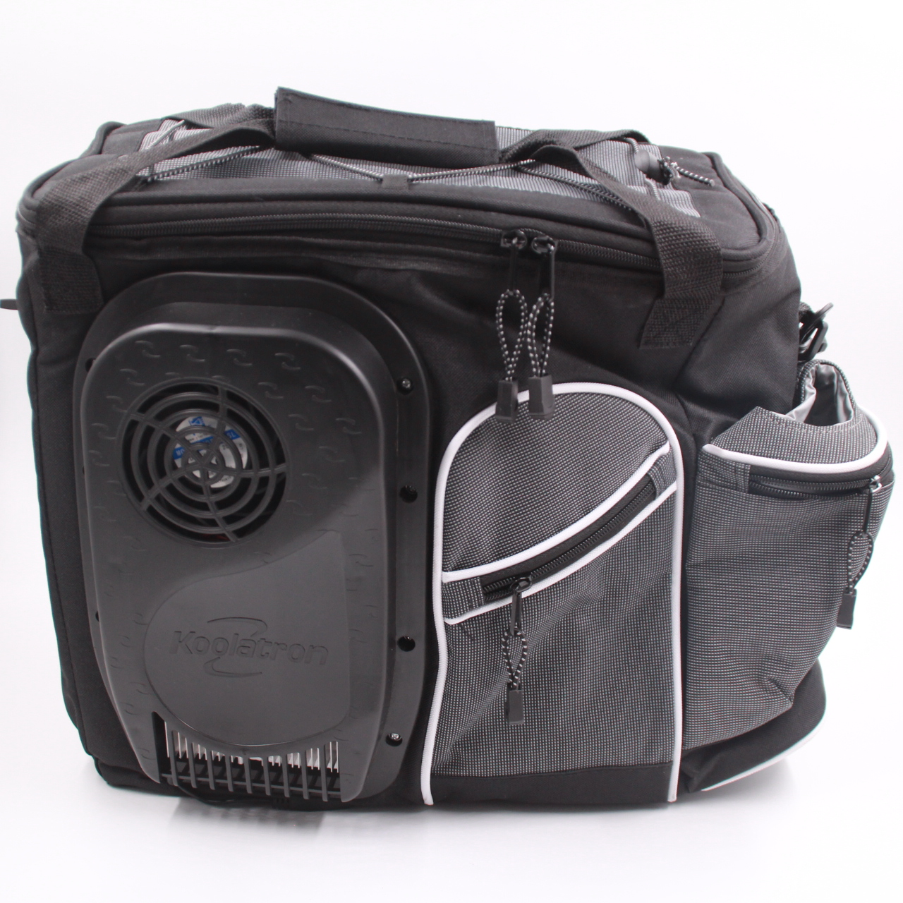 25l Mini Keg Soft Cooler Bag Sinobatoo Com