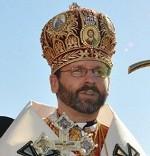 arhiepiscop-greco-catolic-ucraina-sviatoslav-sevciuk_t
