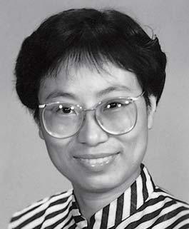 Fang Xianghui