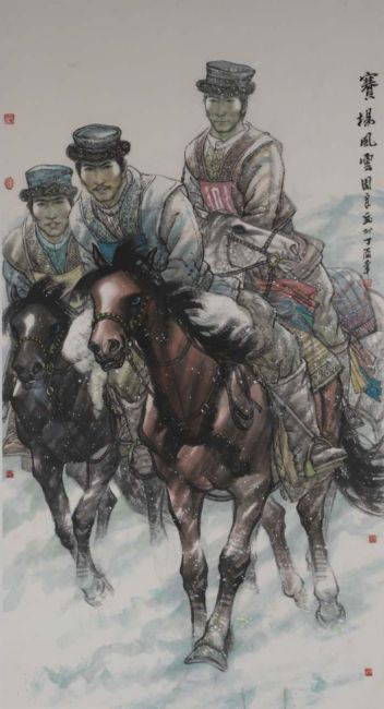 Wu Tuanliang