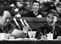 林彪事件的真相及其對文革的意義。圖/網絡截屏