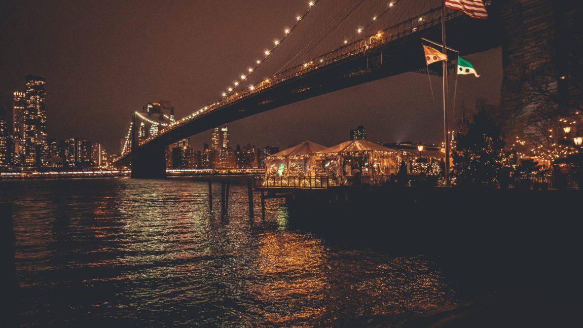 Qué ver en Brooklyn en un día