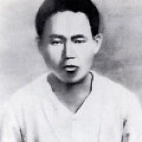 Kim Hyong Gwon   Image: KCNA