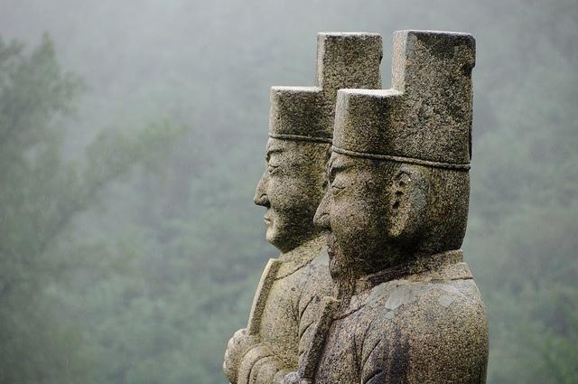 Koguryo Statutes