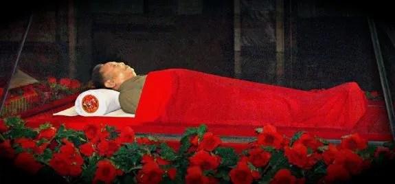 Dead Kim