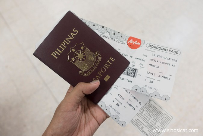 airasia-ticket.jpg