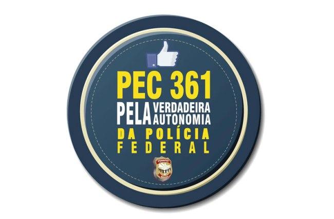 Agentes Federais desarticulam esquema de corrupção na prefeitura de Vilhena/RO #PECdoFBI